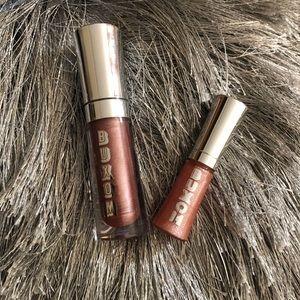 Buxom Full-On Lip Polish Lipgloss NEW